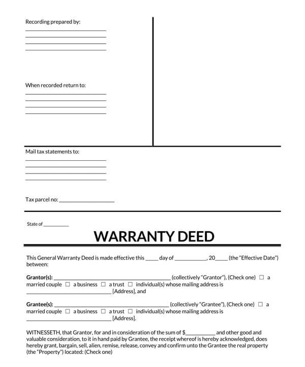 General-Warranty-Deed-Form-03