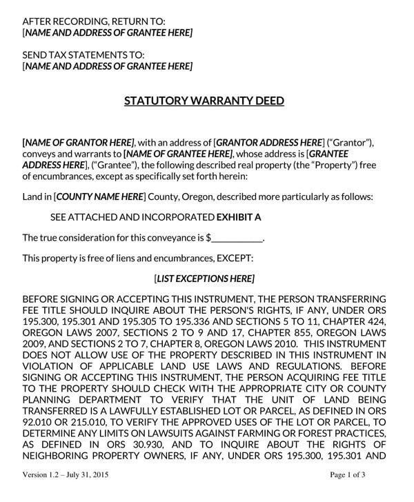 General-Warranty-Deed-Form-04_