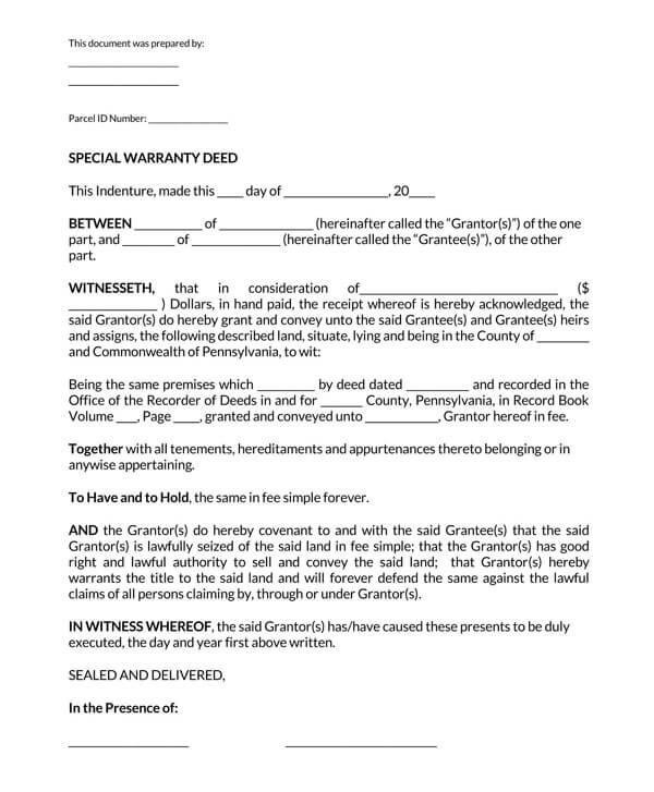 General-Warranty-Deed-Form-06_