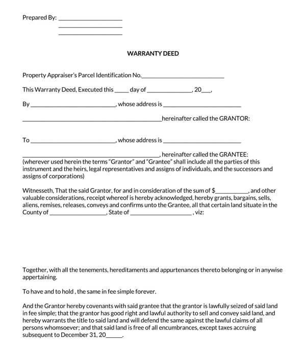 General-Warranty-Deed-Form-08_