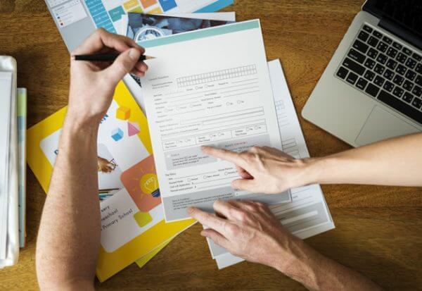IRS-Mileage-Reimbursement-Form