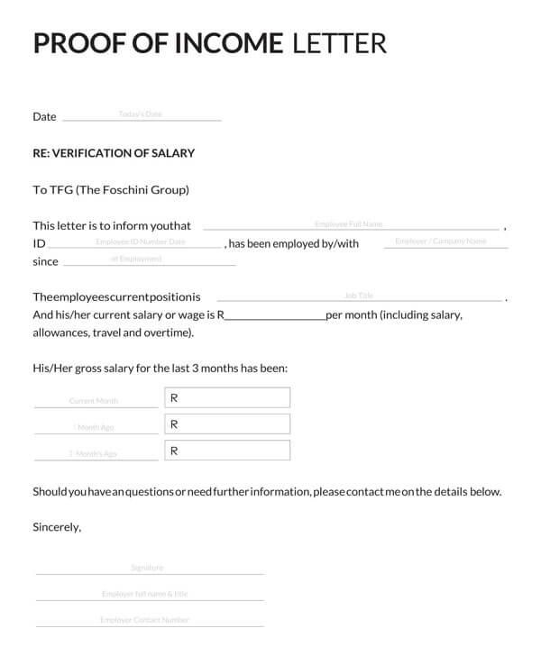 Income-Verification-Letter-Sample-01_