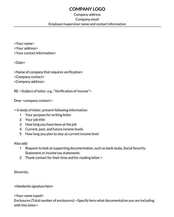 Income-Verification-Letter-Sample-07_