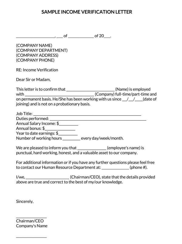 Income-Verification-Letter-Sample-08_