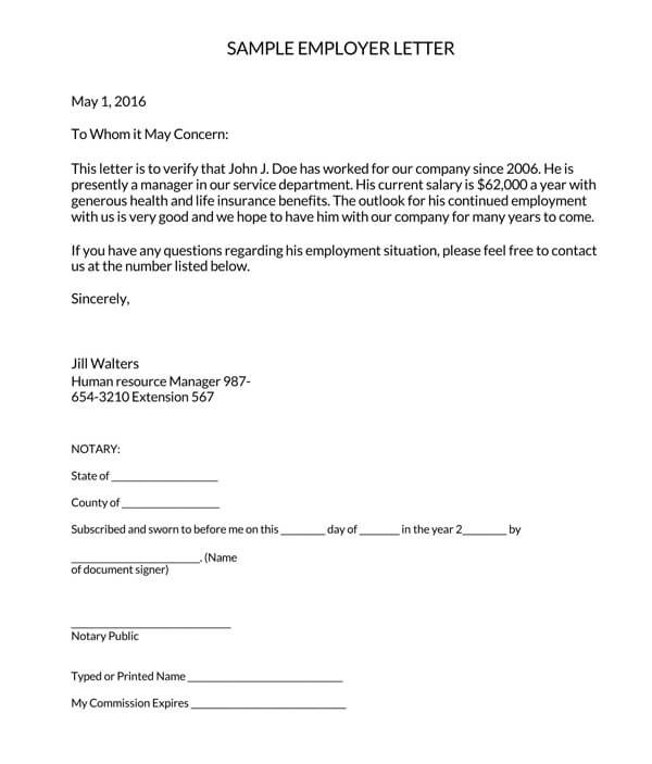 Income-Verification-Letter-Sample-09_