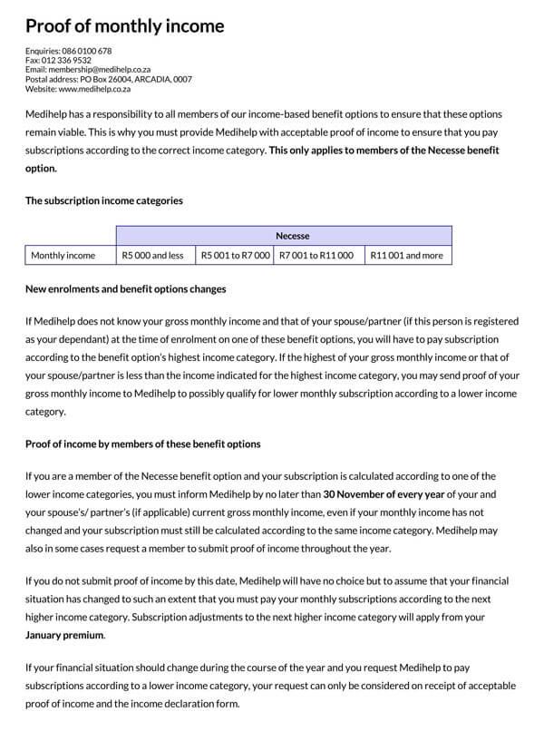 Income-Verification-Letter-Sample-15_