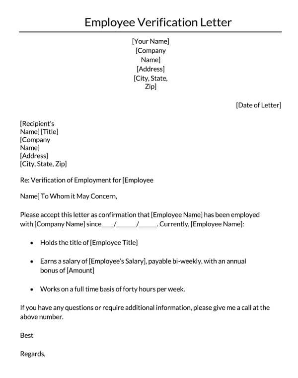 Income-Verification-Letter-Sample-17