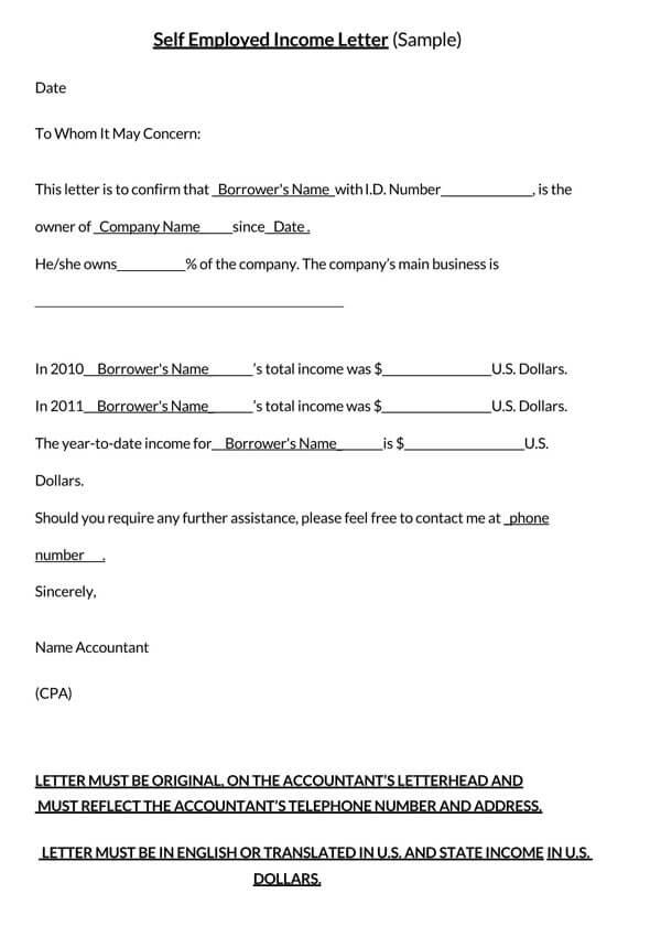 Income-Verification-Letter-Sample-18_
