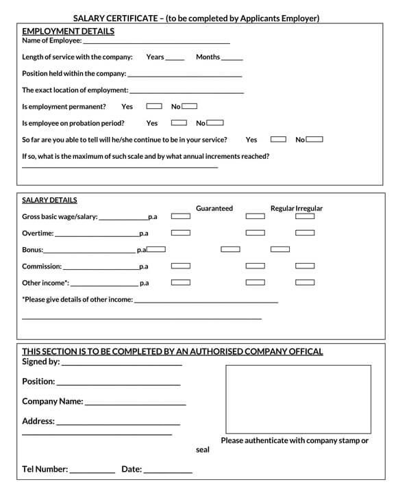 Income-Verification-Letter-Sample-22_