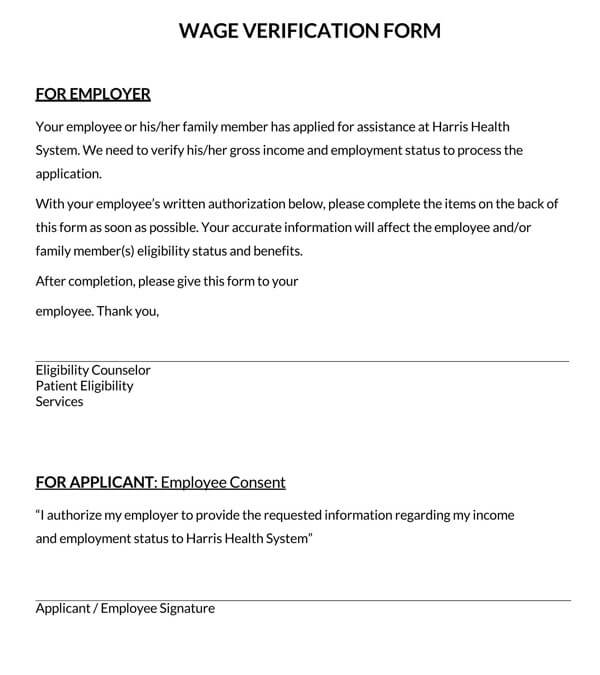 Income-Verification-Letter-Sample-23_