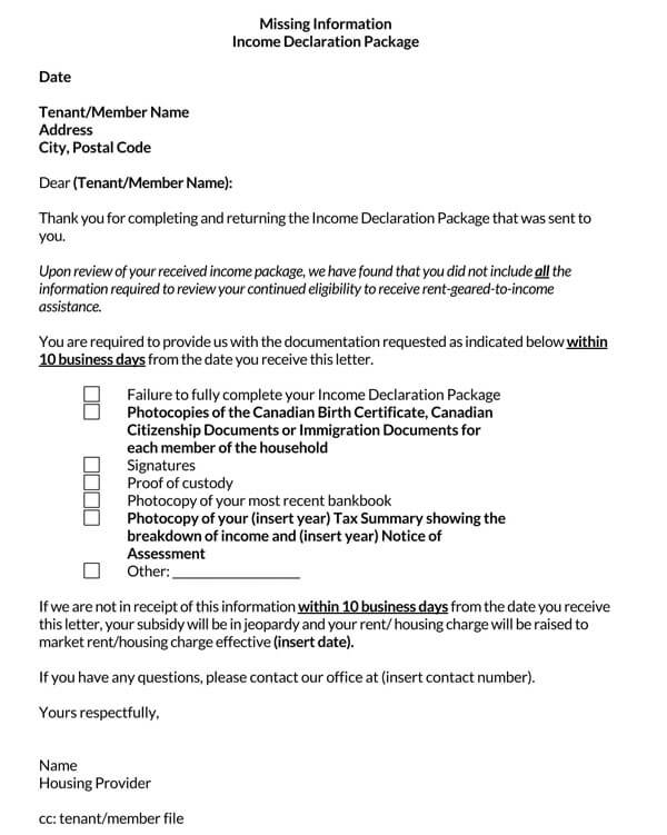 Income-Verification-Letter-Sample-24_