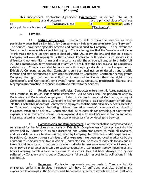 Independent-Contractor-Agreement-01_