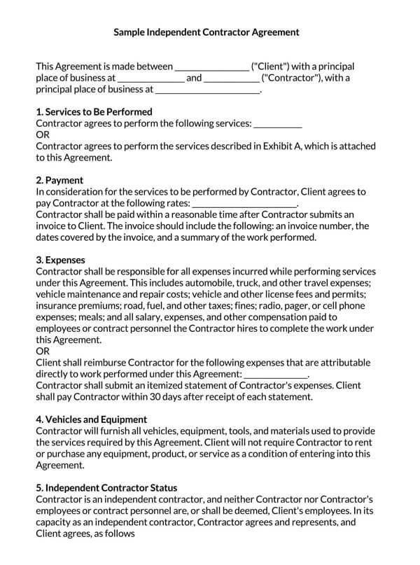 Independent-Contractor-Agreement-02_