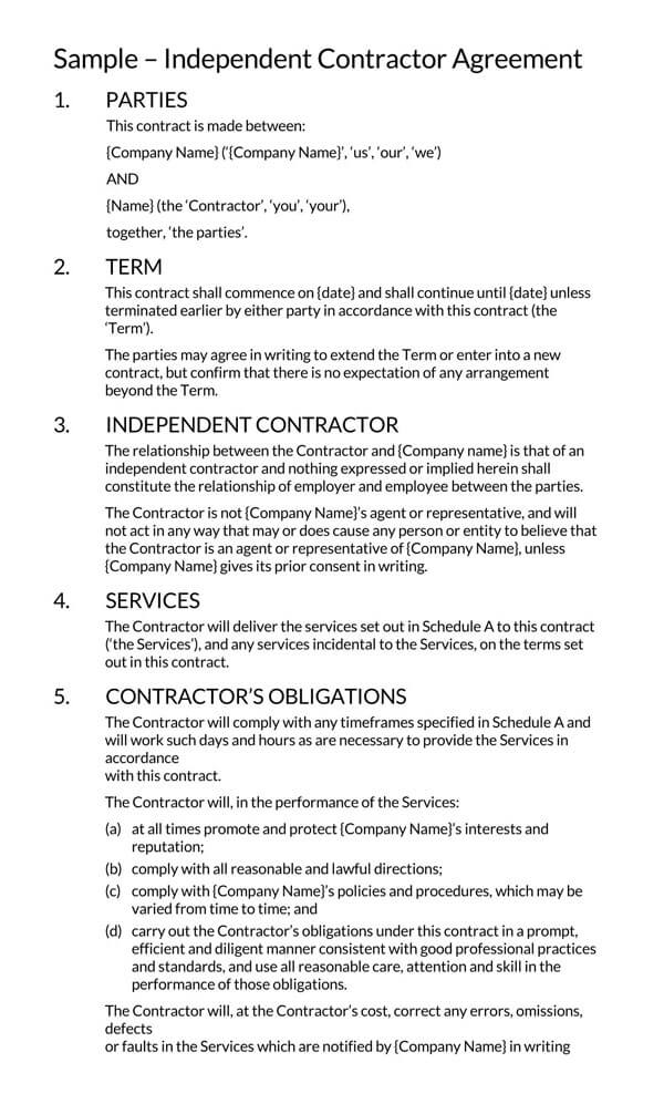 Independent-Contractor-Agreement-04_