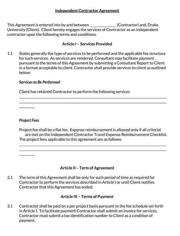 Independent-Contractor-Agreement-05_