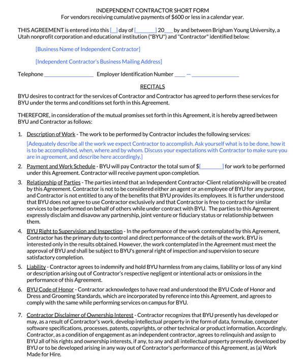 Independent-Contractor-Agreement-07_