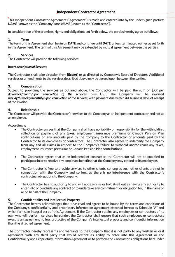 Independent-Contractor-Agreement-10_