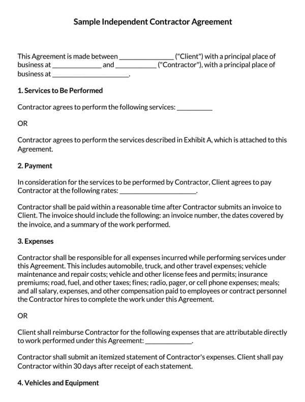 Independent-Contractor-Agreement-12