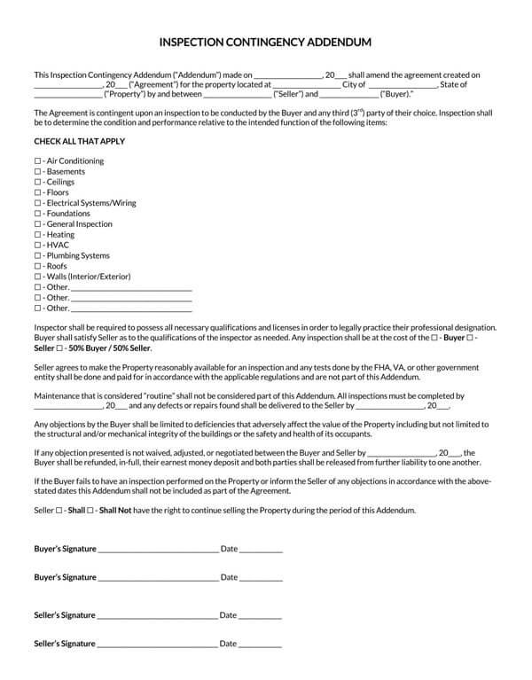 Inspection-Contingency-Addendum-Sample-01_