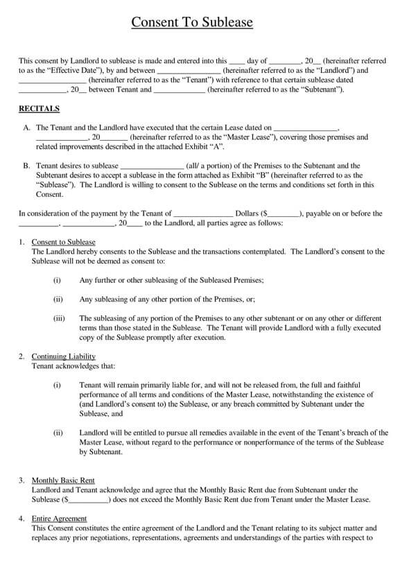 Landlord-Consent-to-Sublease-01_