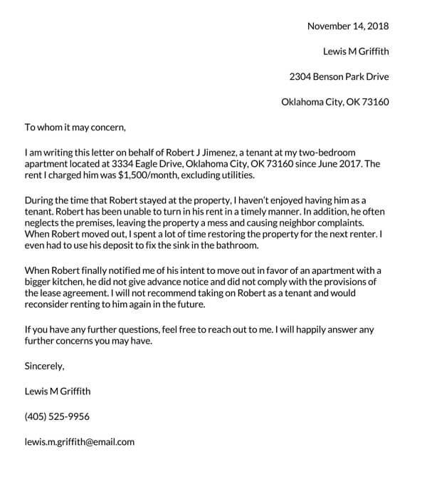 Landlord-Recommendation-Letter-Sample-02_