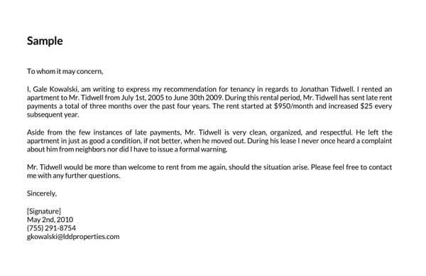 Landlord-Recommendation-Letter-Sample-03