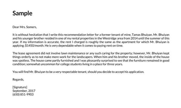 Landlord-Recommendation-Letter-Sample-04_