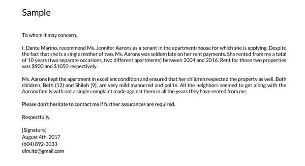 Landlord-Recommendation-Letter-Sample-05_
