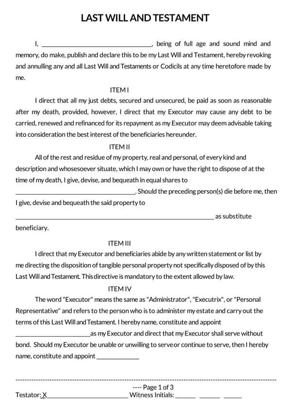 Last-will-and-Testament-Template-01_