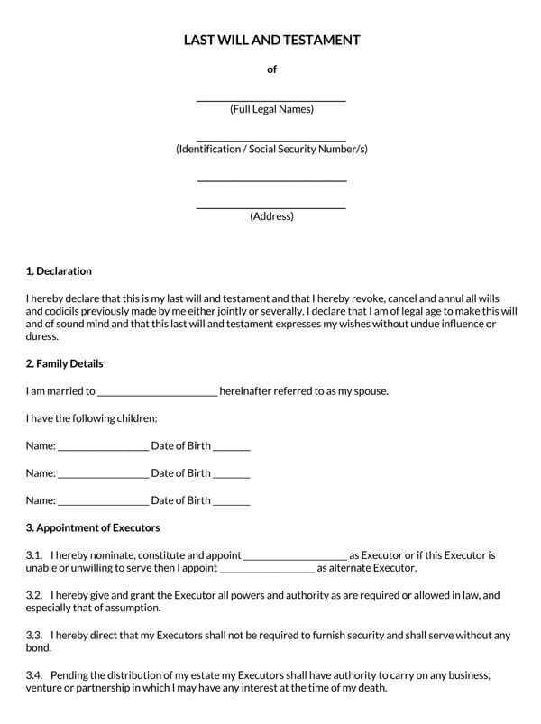 Last-will-and-Testament-Template-03_
