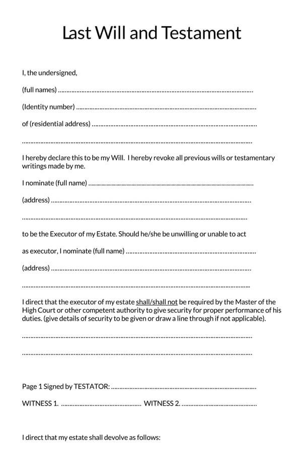 Last-will-and-Testament-Template-05_