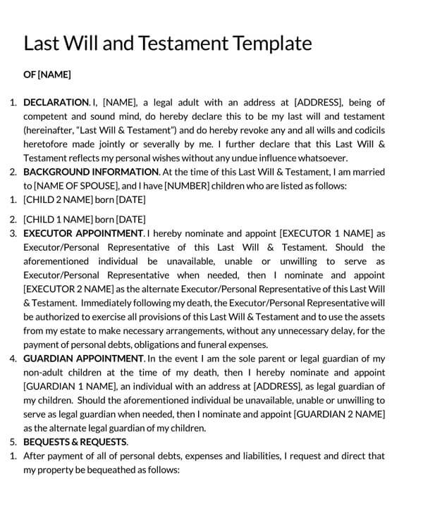 Last-will-and-Testament-Template-06_