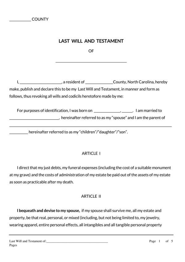 Last-will-and-Testament-Template-20_