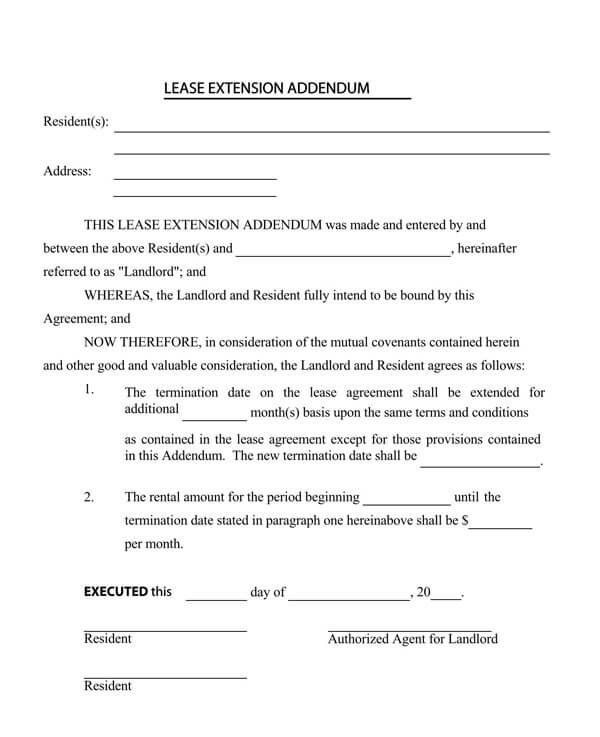 Lease-Extension-Addendum-Form-03_