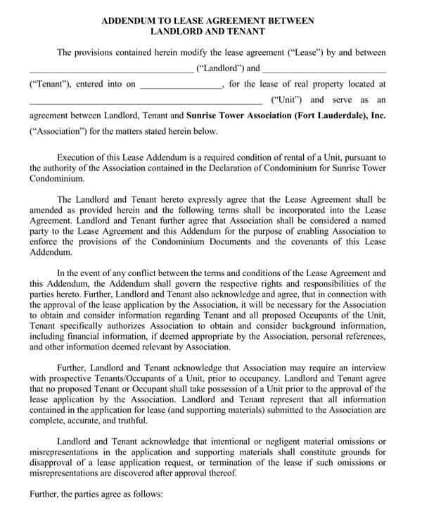 Lease-Extension-Addendum-Form-06_