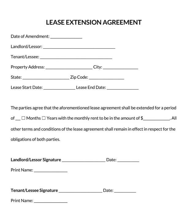Lease-Extension-Agreement-Form-04_