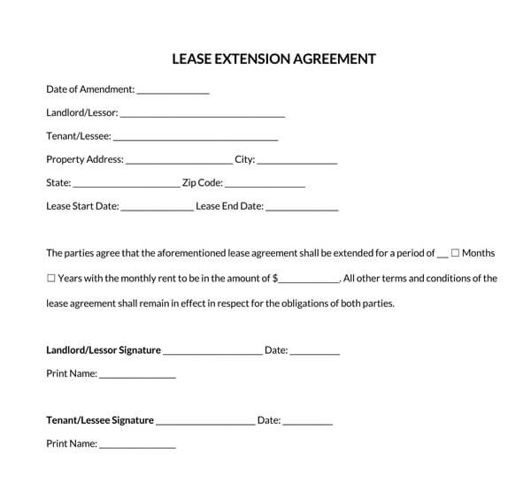 Lease-Extension-Agreement_
