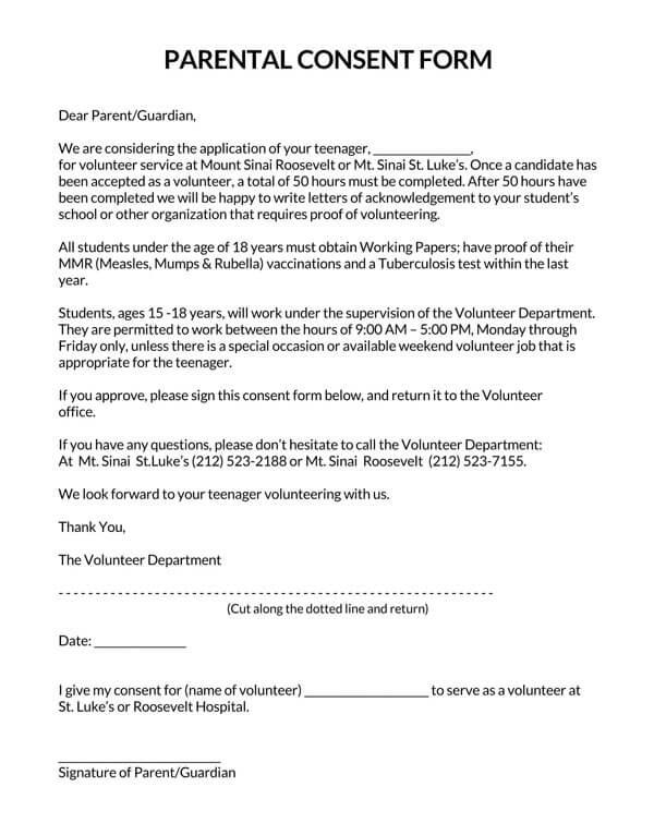 Parental-Consent-Form-Template-05