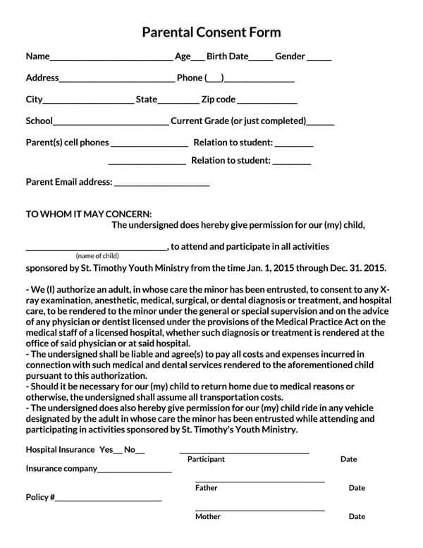 Parental-Consent-Form-Template-06_