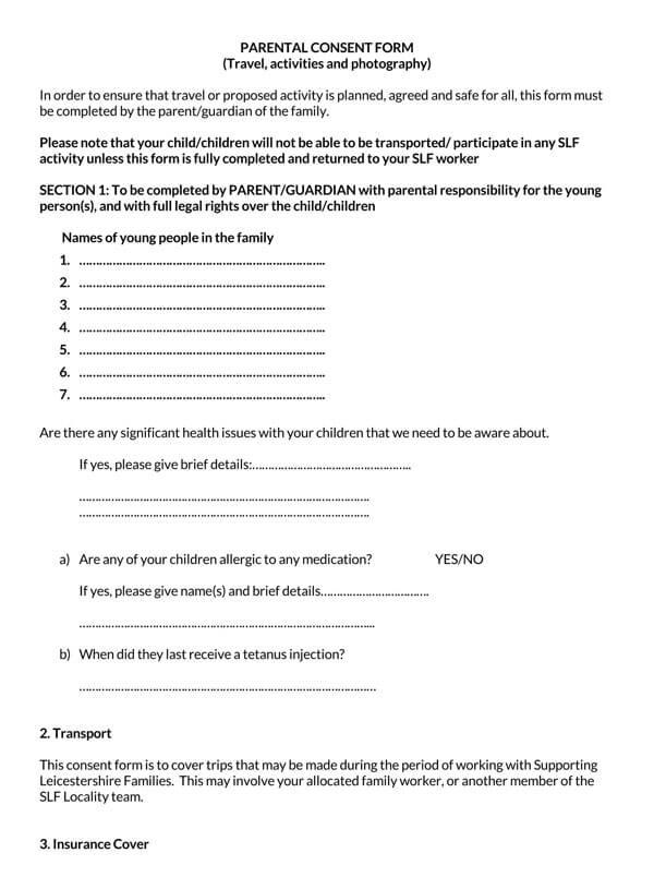 Parental-Consent-Form-Template-07