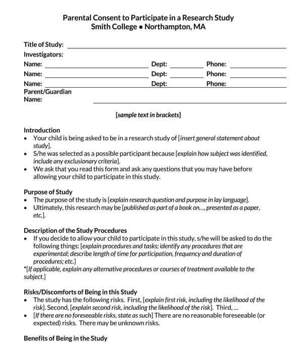 Parental-Consent-Form-Template-11