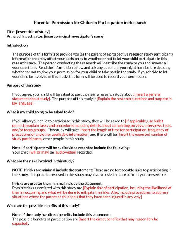 Parental-Consent-Form-Template-15_