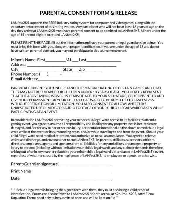 Parental-Consent-Form-Template-16_
