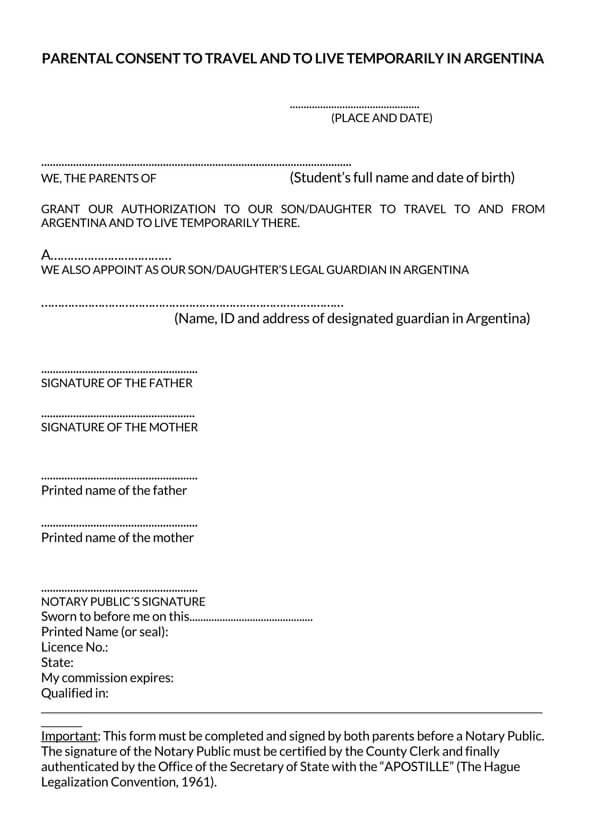 Parental-Consent-Form-Template-17