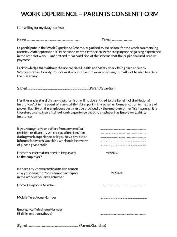 Parental-Consent-Form-Template-18_