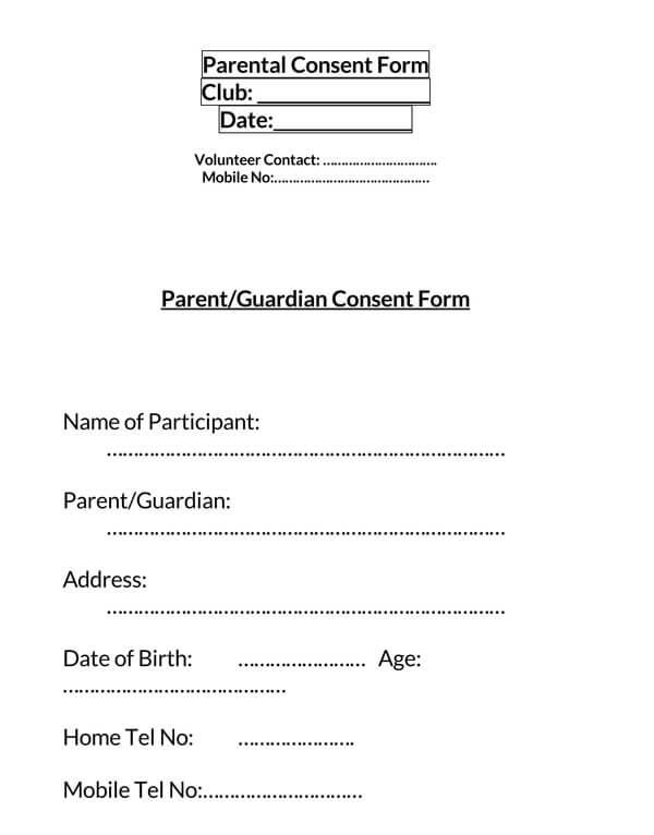 Parental-Consent-Form-Template-21_