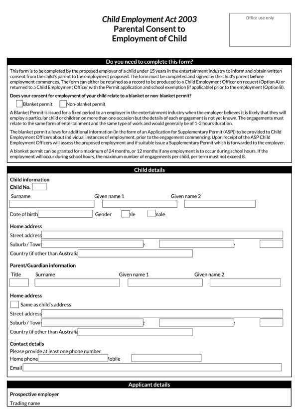 Parental-Consent-Form-Template-26