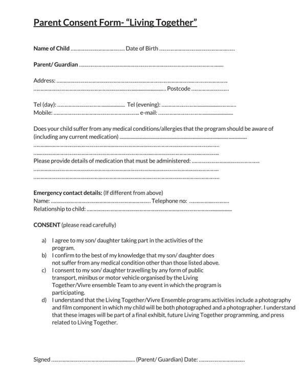 Parental-Consent-Form-Template-29_