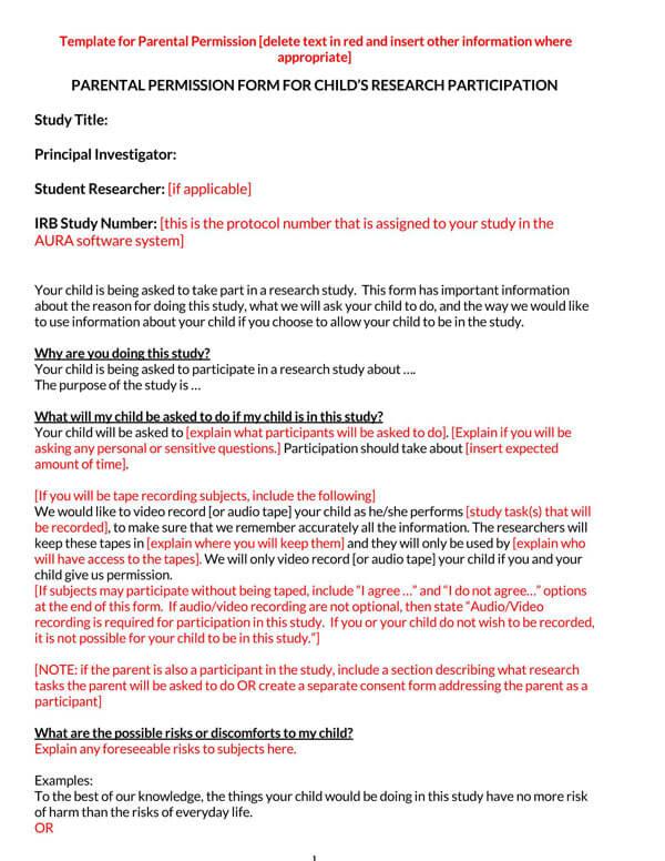 Parental-Consent-Form-Template-37