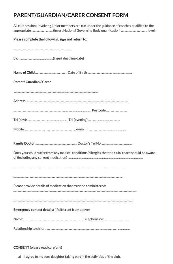 Parental-Consent-Form-Template-38_
